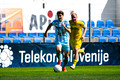 First division (ND Gorica - NK Domzale) 09-May-2021